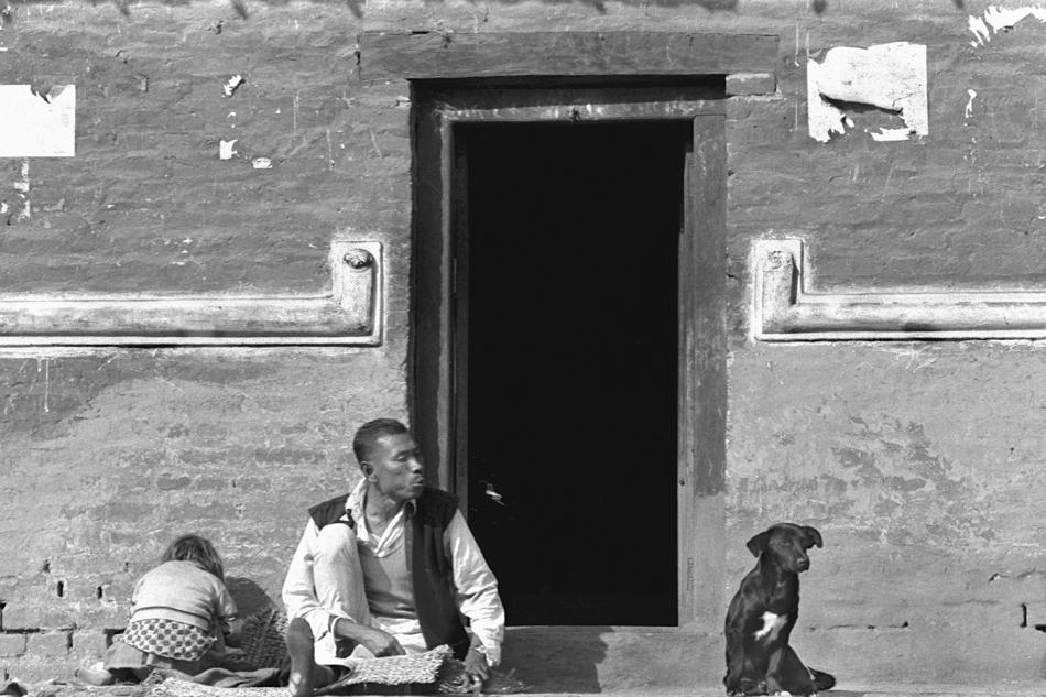 0513-0002-06-419_kathmandu-nepal-1980